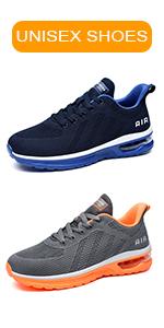 lightweight sneakers for men