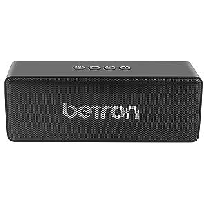 betron d51 bluetooth wireless speaker