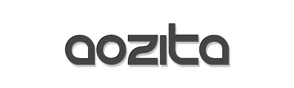 aozite