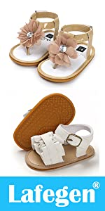 baby slipper 6-12 months baby girl shoes baby booties baby boy shoes baby house shoes baby slipper