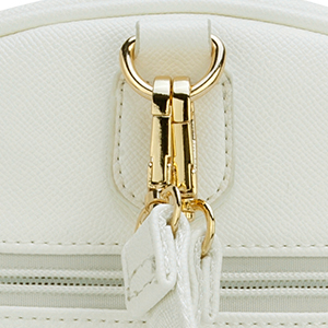 rucksacktasche damen
