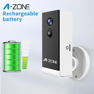 battery camera 2