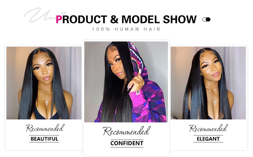 human hair lace front human hair wigs