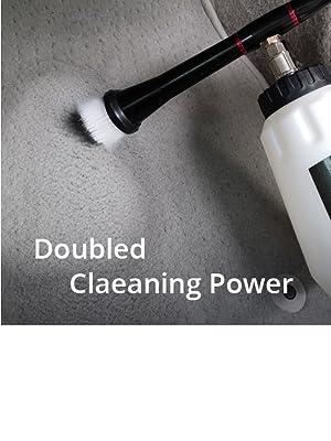 car high presaure cleaning tool inspire uplift car high pressure cleaning tool high pressure car