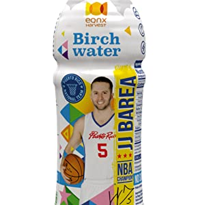 NBA Champion