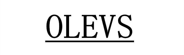 OLEVS White Diamond Watches for Men Waterproof Reloj de hombre blanco relojes de pulsera