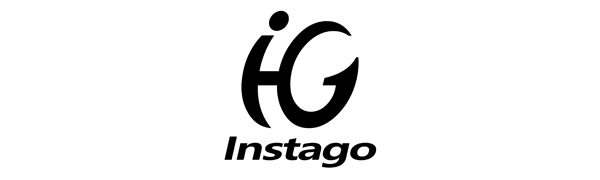 IG INSTAGO