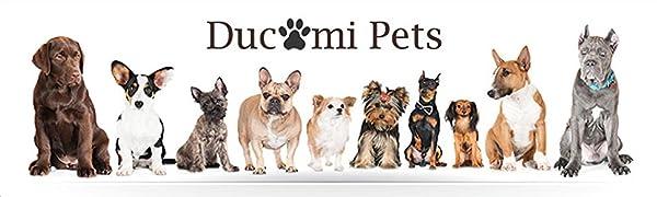 CXzxcsudadera con capucha con bolsa de canguro para gato perro guinea pequeñas mascotas mujeres