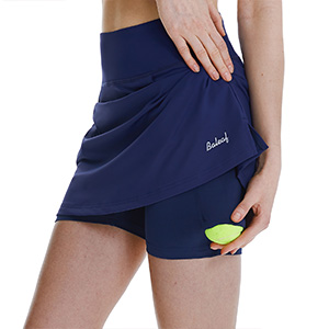golf tennis skirts