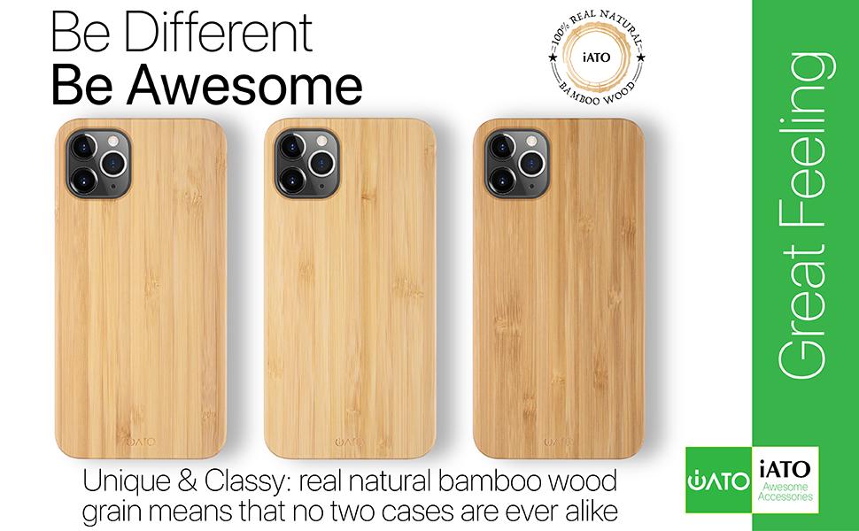 iphone 12 pro case wood iphone 12 pro wood iphone 12 pro wooden case iphone 12 pro wood cover 12pro