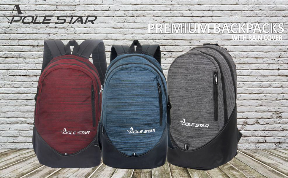 Polestar bestseller gift new arrivals bags boys girls men casual laptop backpacks schoolbag bagpack