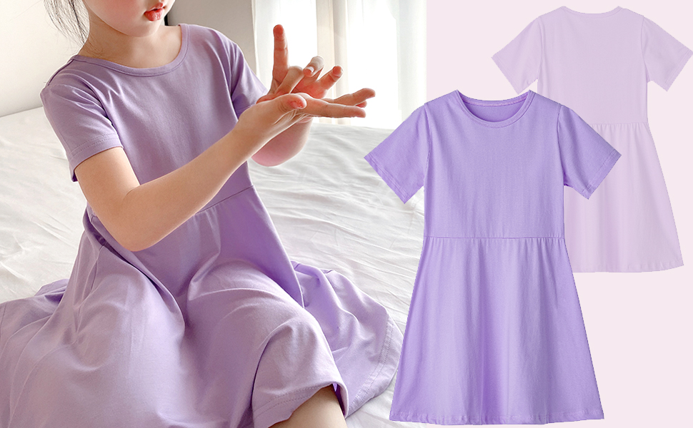 Combed cotton odile jersey fabric,soft and stretchy,smooth,comfortable