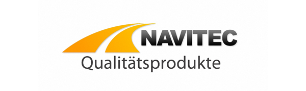 Navitec24 Radio Gummiantenne Kurz Für Fm 80mm Länge Elektronik