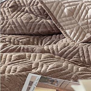 king quilt sets