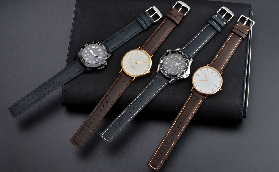 watch strap for mens