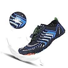 surf shoes