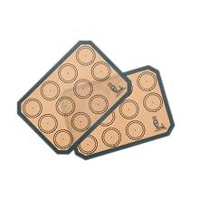 silicon silicon mats