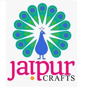 JaipurCrafts Clocks
