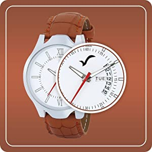 watch for mens boys watch watches for mens