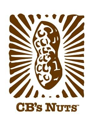 cbs nuts
