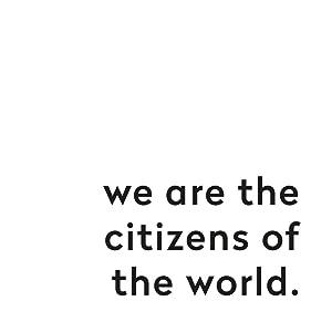 wakami citizens of the world