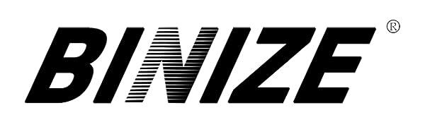Binize
