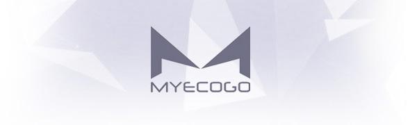 M MYECOGO