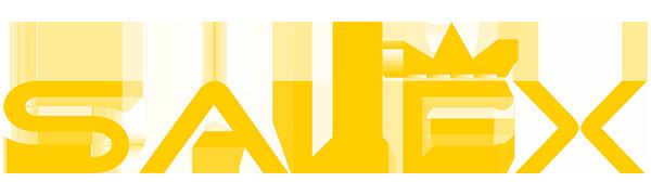 SALEX brand