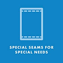 Special Seems for Special Needs