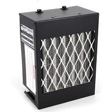 Grasshopper Heater Kits