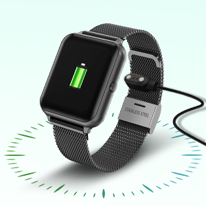 sports smart watch waterproof watch