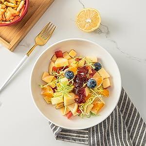 white_pasta_plates