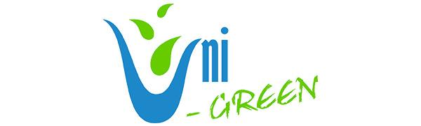 Uni-Green