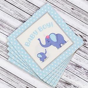 napkins cup plates table oh elephant party kit bundle pancartas servilleta lion king winnie drive by