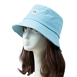 fishman hat