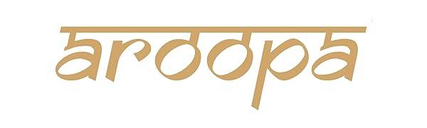 AROOPA