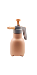 pump sprayer10