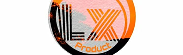 LX PRODUCTS