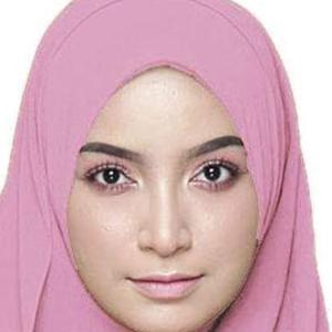 women turban scarf high quality black scarf orange scarf blue scarf good perfect soft breathable