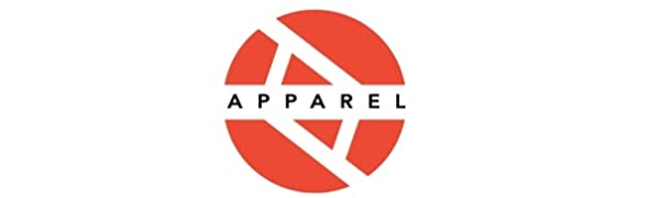 AA Apparel Clothing