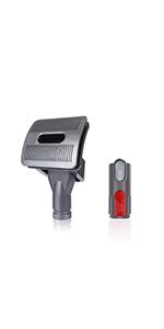 Grooming Tool for Dyson V11 V10 V8 V7