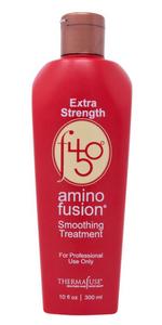 Amino Fusion Extra Strength Smoothing Treatment
