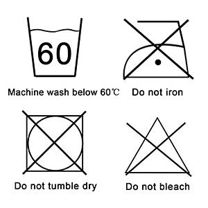 diaper pail liner washable