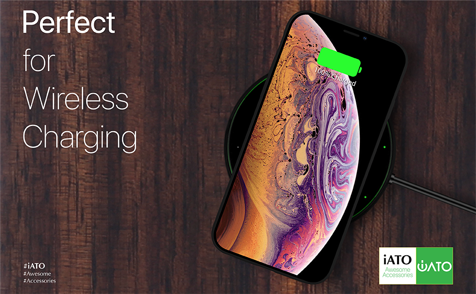 iphone xs max woodcase wood iphone xs max case iphone xs max cases wood cover iphone xs max 6.5 inch