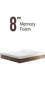 mattress twin mattress queen mattress queen bed framefull size mattress bed frame king mattress