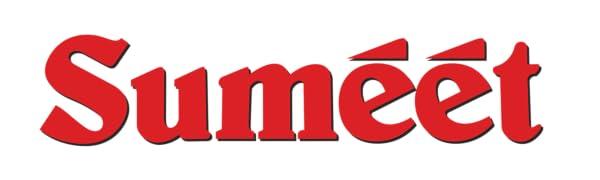 sumeet