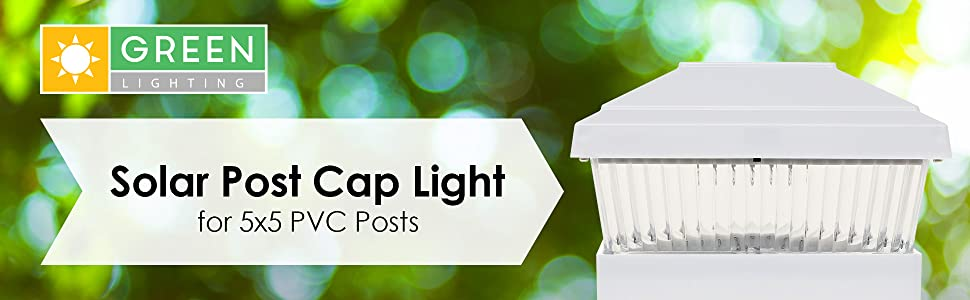 post cap