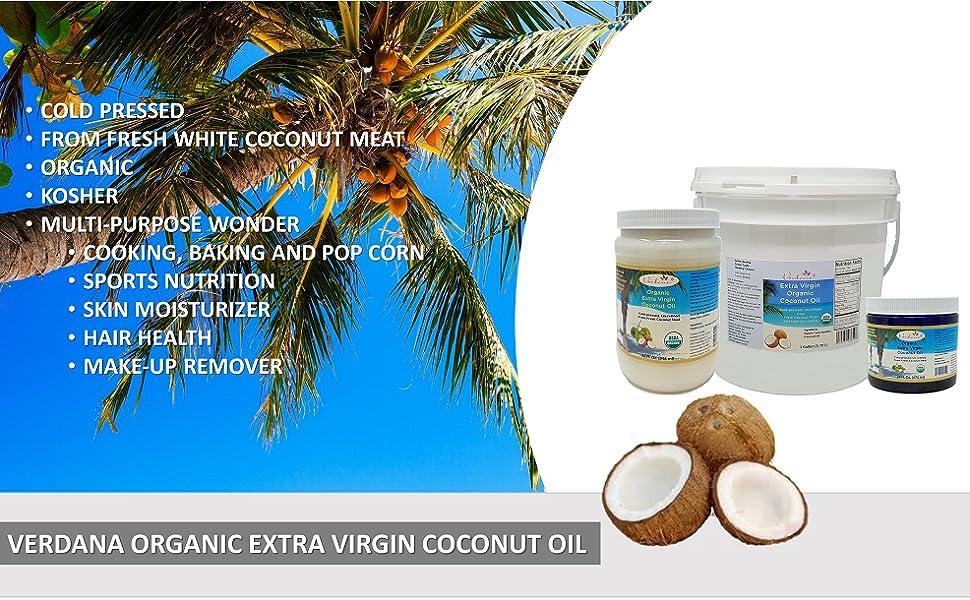 verdana-organic-virgin-coconut-oil