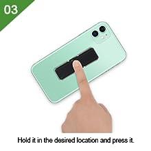 phone grip