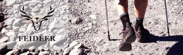 feideer-hiking-socks